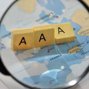 La lumière sur les agences de notation